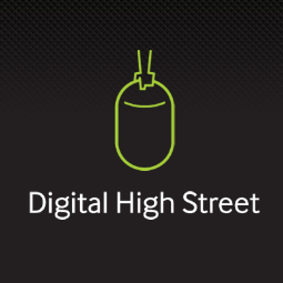 Updated Discount and Voucher Codes of Digital High Street for