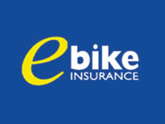 Updated Voucher and Discount Codes of eBike Insurance UK for 2017