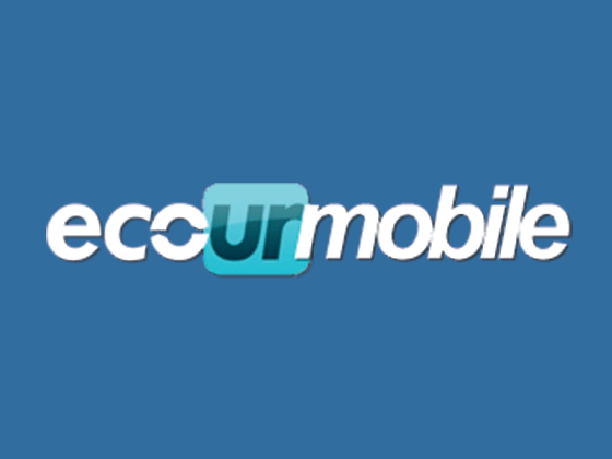 Complete list of Voucher and Discount Codes For Eco Ur Mobile