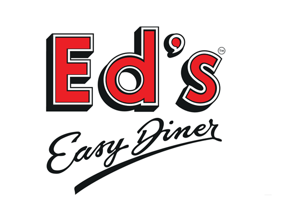 List of ED's Diner Promo Code and Vouchers