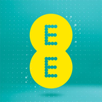 EE Business Promo Codes