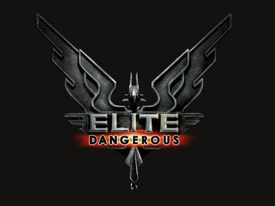 EliteDangerous Discount Code for 2017