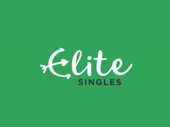 List of Elitesingles.co.uk voucher and promo codes for
