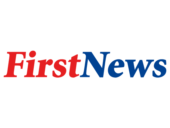 Valid First News Voucher Code and Offers