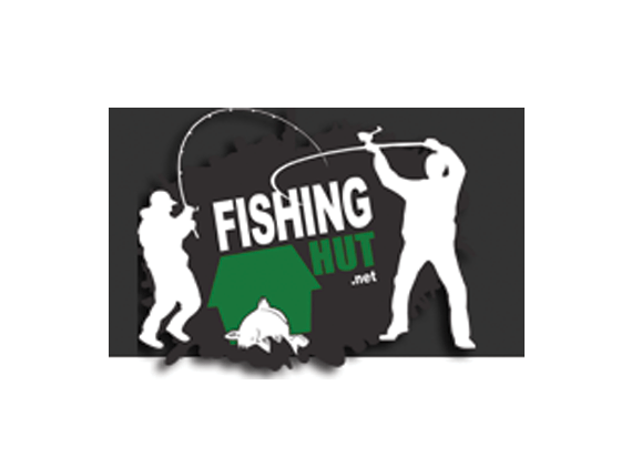 View Promo Discount Codes of Fishing Hut for