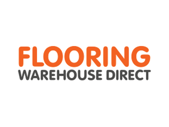 View Voucher Discount Codes of Flooring Warehouse Direct for 2017