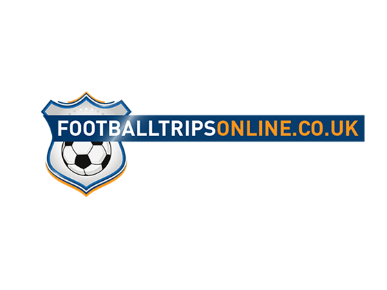 List of Football Trips Online Voucher and promo codes for 2017