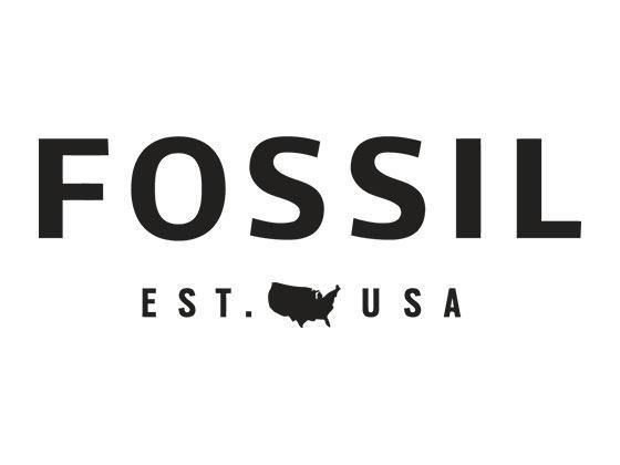 Fossil Watches Vouchers & Promo Code :