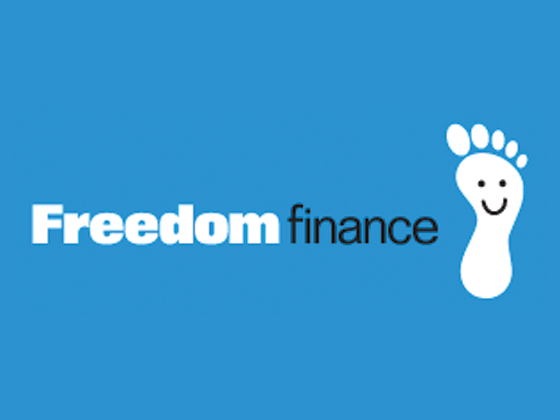 Free Freedom Finance Voucher & Discount Codes -