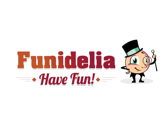 Valid List Of Voucher and Promo Codes of Funidelia for