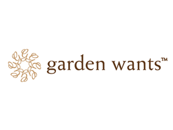 Updated Voucher and Discount Codes of Garden Wants for