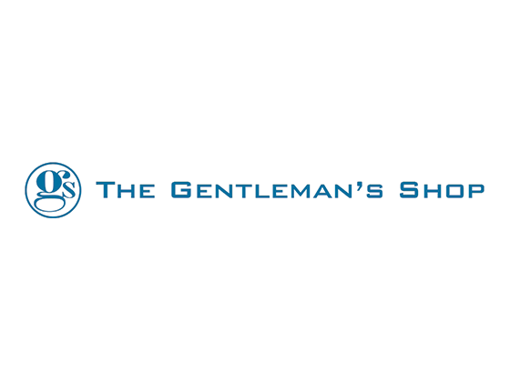 Valid Gentlemans Shop Discount & Voucher Codes