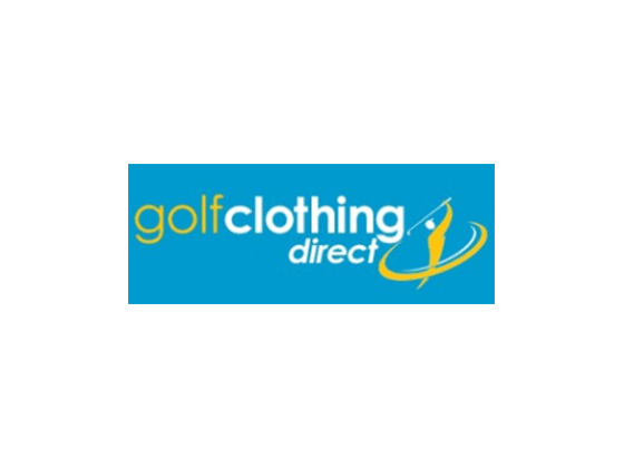 Golf Clothing Direct Discount Codes -