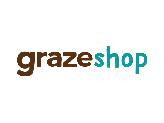 Updated Promo and Voucher Codes of Graze Shop for 2017