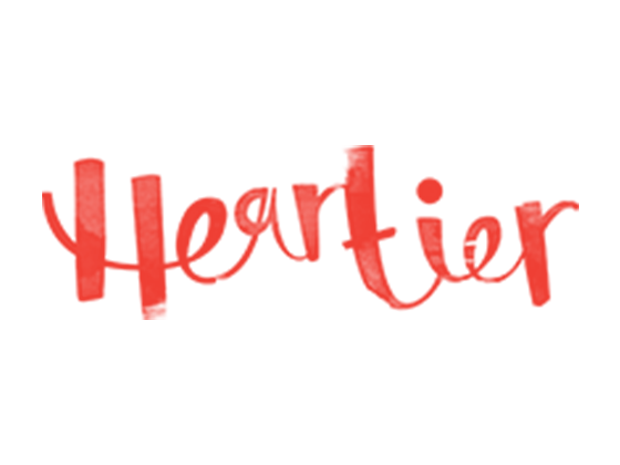 Valid Heartier Voucher Code and Deals