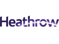Updated Voucher and Promo Codes of Heathrow for