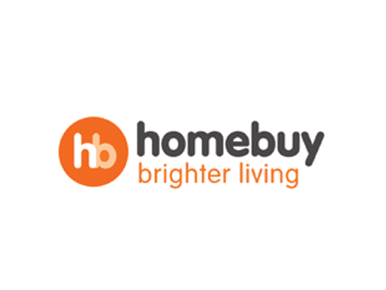 Updated Voucher and Discount Codes of Homebuy for
