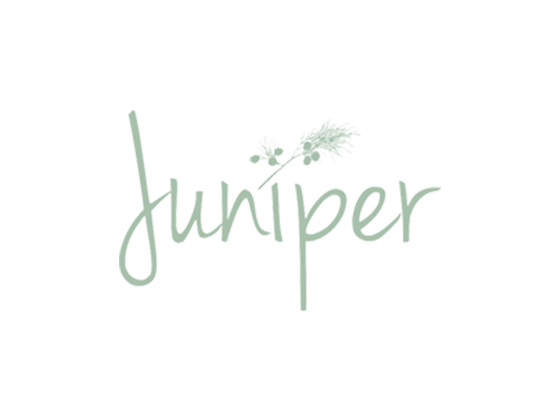 Home of La Juniper Voucher Code and Deals