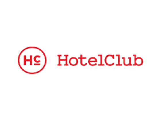 Working HotelClub voucher & Promo Codes