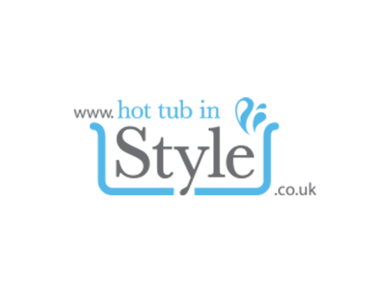 List of Hot Tub In Style Voucher Code and Offers