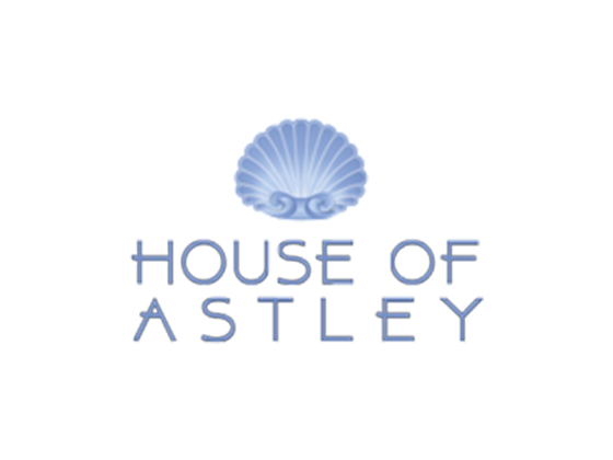 List of House of Astley Discount Code and Vouchers