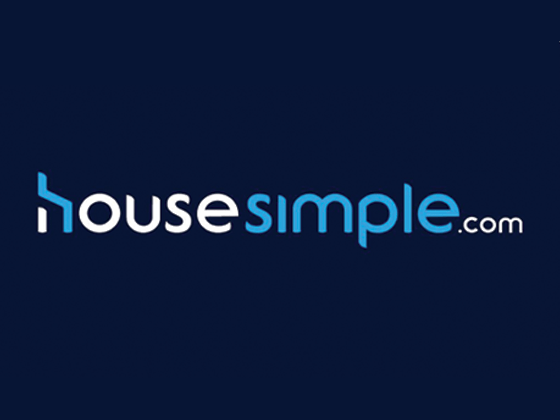 Valid House Simple Discount & Promo Codes