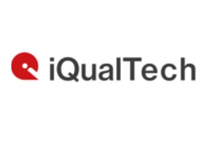 Updated Promo and Voucher Codes of iQualTech for