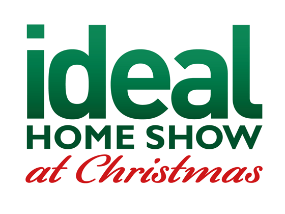Valid Ideal Home Show Voucher & Discount Codes 2017