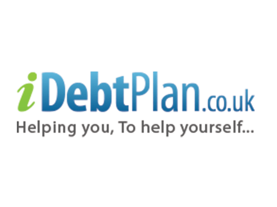 Complete list of iDebt Plan discount & vouchers for