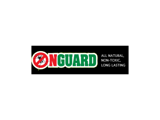 OnGuard Voucher Code and Deals