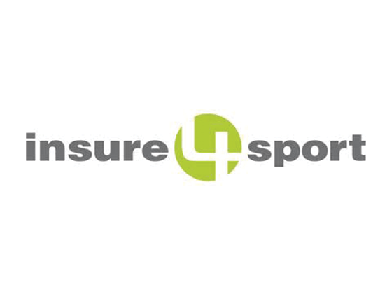 Updated Voucher and Discount Codes of Insure4sport for