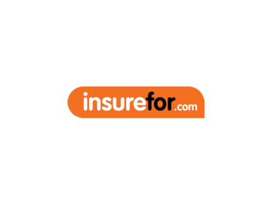 Insure4 CDW Voucher Code and Offers
