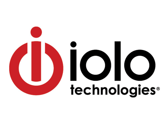 Complete list of Promo and Discount Codes For iolo