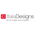 Italia Designs UK Vouchers 2017
