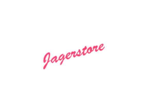 View Promo Voucher Codes of Jager Store for 2017