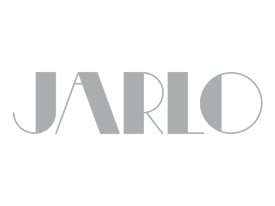 Jarlo London Voucher Codes and Offer 2017