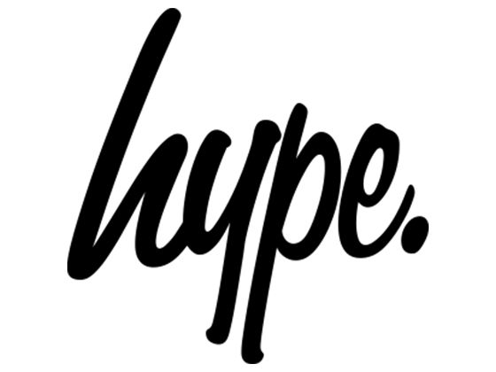 Just Hype Discount Codes : 2017