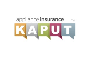 Complete List of Kaput Promo Code & Discount Code for