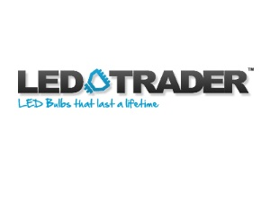 Updated Discount and Voucher Codes of LED Trader for 2017