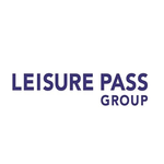 Leisure Pass Group Vouchers