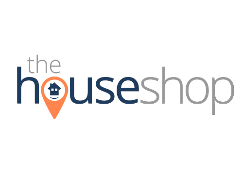 View Discount Voucher Codes of The House Shop for
