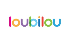 Complete list of Loubilou Voucher Code & Promo Code for
