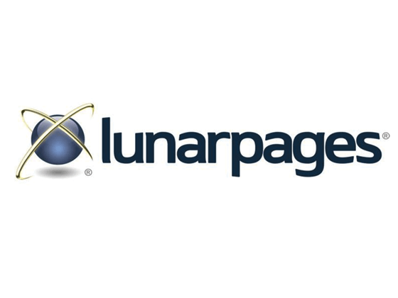 Complete list of Voucher and Discount Codes For Lunarpages