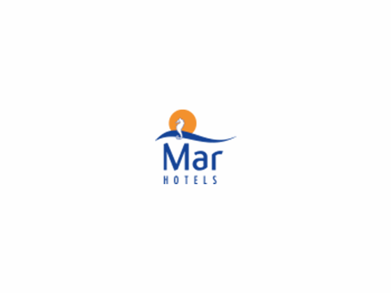 MarHotels Discount Code and Vouchers