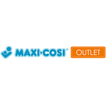 Maxi-Cosi Outlet Offers 2017