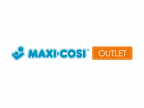 Maxicosi-outlet Voucher Code and Deals 2017
