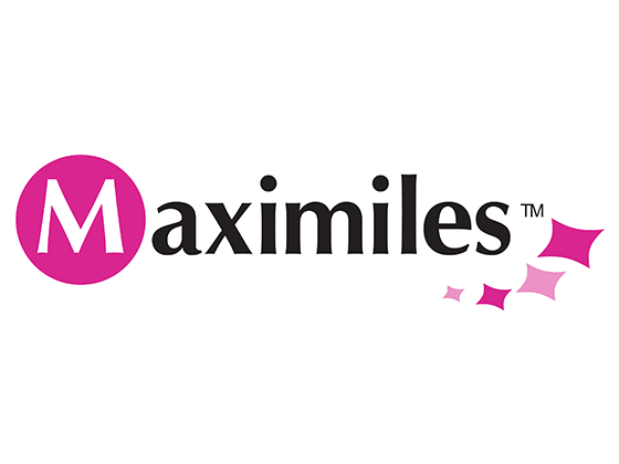 Valid Maxi Miles Discount Code and Offers