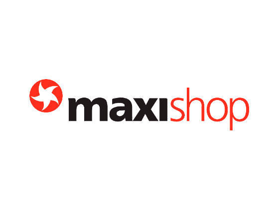 Updated Voucher and Promo Codes of Maxishop for