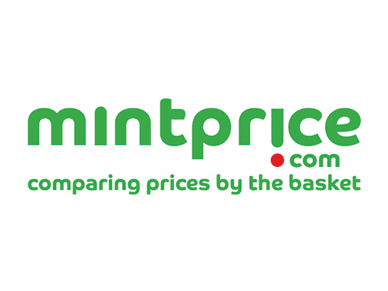 Valid List Of Voucher and Promo Codes of Mintprice for 2017