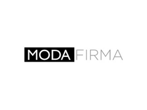 List of Modafirma voucher and promo codes for